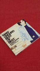 �y�����z�单���G(BEST)CD2���g