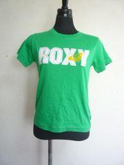 ROXYロキシー☆Tシャツ