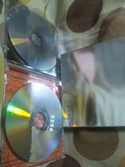 《コブクロ/5296初回限定盤》【CDアルバム+DVD】
