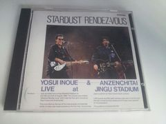���z��&���S�n�с�86' STARDUST RENDEZVOUS �_�{���ޱ�