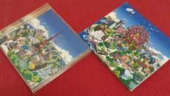 【即決】小田和正(BEST)CD2枚セット