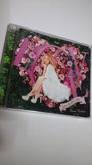 西野カナアルバム Love Collection〜pink〜送料込み