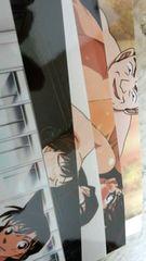 名探偵コナン 3 男性向け 高画質フォト 5枚