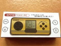 GAME POKE FC / �ް��߹ �̼� �� �V�i ���J��