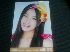 AKB48 ���� 2010November ������� �`�[��������