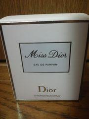 Dior�~�X�f�B�I�[���c�ʋ͂�