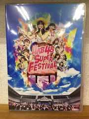 [Blu-ray]AKB48�X�[�p�[�t�F�X�e�B�o�� ��Y�X�^�W�A���`4���g