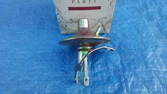 ミニ カバナROVERバキュームディストリビューター英国製未使用品