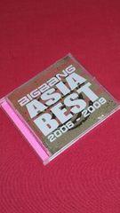 【即決】BIGBANG(BEST)