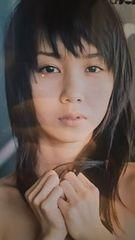 長谷川恵美『えみの、かけら。』