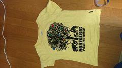 ★可愛いTシャツ*L★