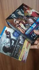 ���o�C�I�n�U�[�h���S5��/Blu-ray/�������݁I