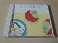 CD「INNOCENT」邦楽インストゥルメンタル 千趣会★