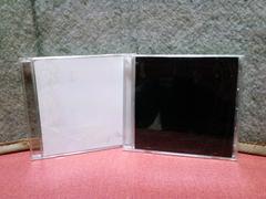 [送料無料] 椎名林檎/唄ひ手冥利〜其ノ壱〜白&黒/2枚セット