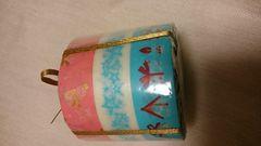 新品マスキングテープ クリスマス柄3本セット