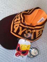 �q�X�~�j�@���A!! �ޯ��t��!!!  Ưķ���߁HƯĻ���ް�H size s