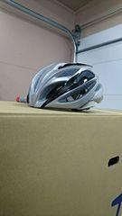 ロードバイク 弱虫ペダル 自転車 ヘルメット