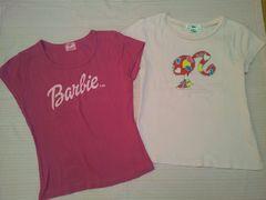 Barbie�o�[�r�[ T�V���c M �A�_�܂Ƃߔ���