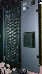 HP 6710b