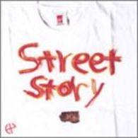 《限定盤》HY STRRET STORY エイチワイ ロック ROCK