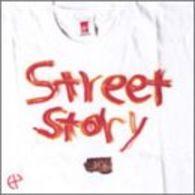 �s����ՁtHY STRRET STORY �G�C�`���C ���b�N ROCK