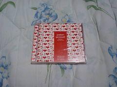【CD】(広島カープ)じゃけんモーツァルト