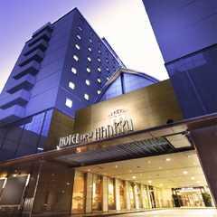 即決★USJに極近,新阪急ホテル11000円割引券,おまけ付★在庫5枚