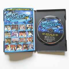 K-POP DREAM CONCERT2008��ذѺݻ�����ٗ���DVD����_�NSJ