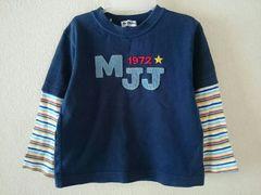 """MJJ""""'�����[�W�����W���� ����T100�p"""