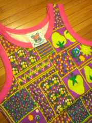 ●VanaVana● タンクシャツ 100 新品