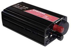 【新品】 メルテック デコデコ DC-DCコンバーター定格32A ED-320
