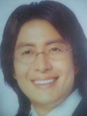 韓国 韓流 ヨン様 ペヨンジュン サイン 入り セキュリティ セコム 限定 ファイル