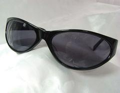 ●本物確実正規カルバンクライン メンズサングラス3264