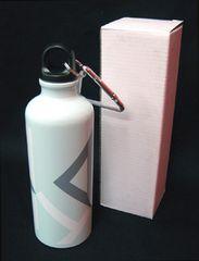 Perfume.2009年ツアーグッズ 水筒