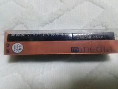 Kanebo media ���C�X�g�G�b�Z���X���[�W��(BE�]02)��g