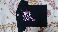 コンバーズ☆シャツ☆160