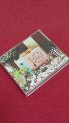 【即決】mihimaru GT(BEST)CD3枚組