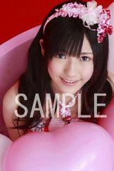 【送料無料】AKB48渡辺麻友 写真5枚セット(KGサイズ) 31