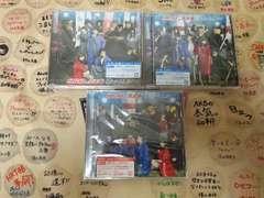 HKT48�@�������炵���I�@type-A,B,C�@��CD8���Z�b�g