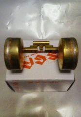 (200)GS400GS400EGS425�V�i�����t���[�g