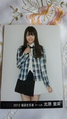 AKB48/�����ʐ^/2012����/�k�����p/����!!