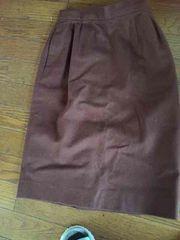 BIGI スカート