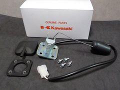 GPZ900R 燃料センサーセット 新品即決 kawasaki純正
