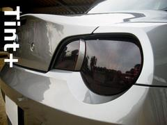 Tint+�Ўc��ż BMW Z4 E85�O��ð����� �Ӱ�̨��(HMSL�t)