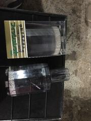 水槽用品 便利品 フィッシュレット