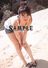 【写真】L判:大島優子216