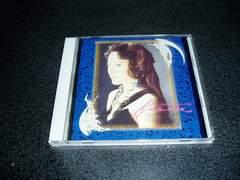 CD「南翔子/フィーナ(Feena)」ソーサリアン イース 92年盤 即決