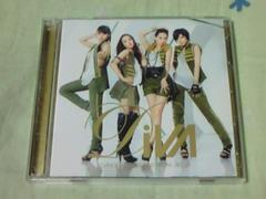 CD�{DVD DiVA�iAKB48�j Cry