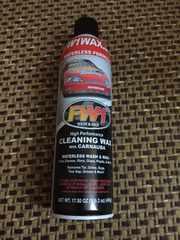 FW1WAX  �Ԃ�o�C�N�p���b�N�X ���\���ꗎ�Ƃ� �V�i���g�p