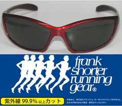 目玉価格★フランクショーター★サングラス FKS-003 MEBK